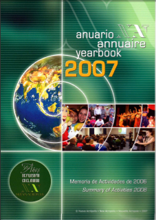 Yearbook_2007