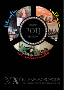 Yearbook_2013